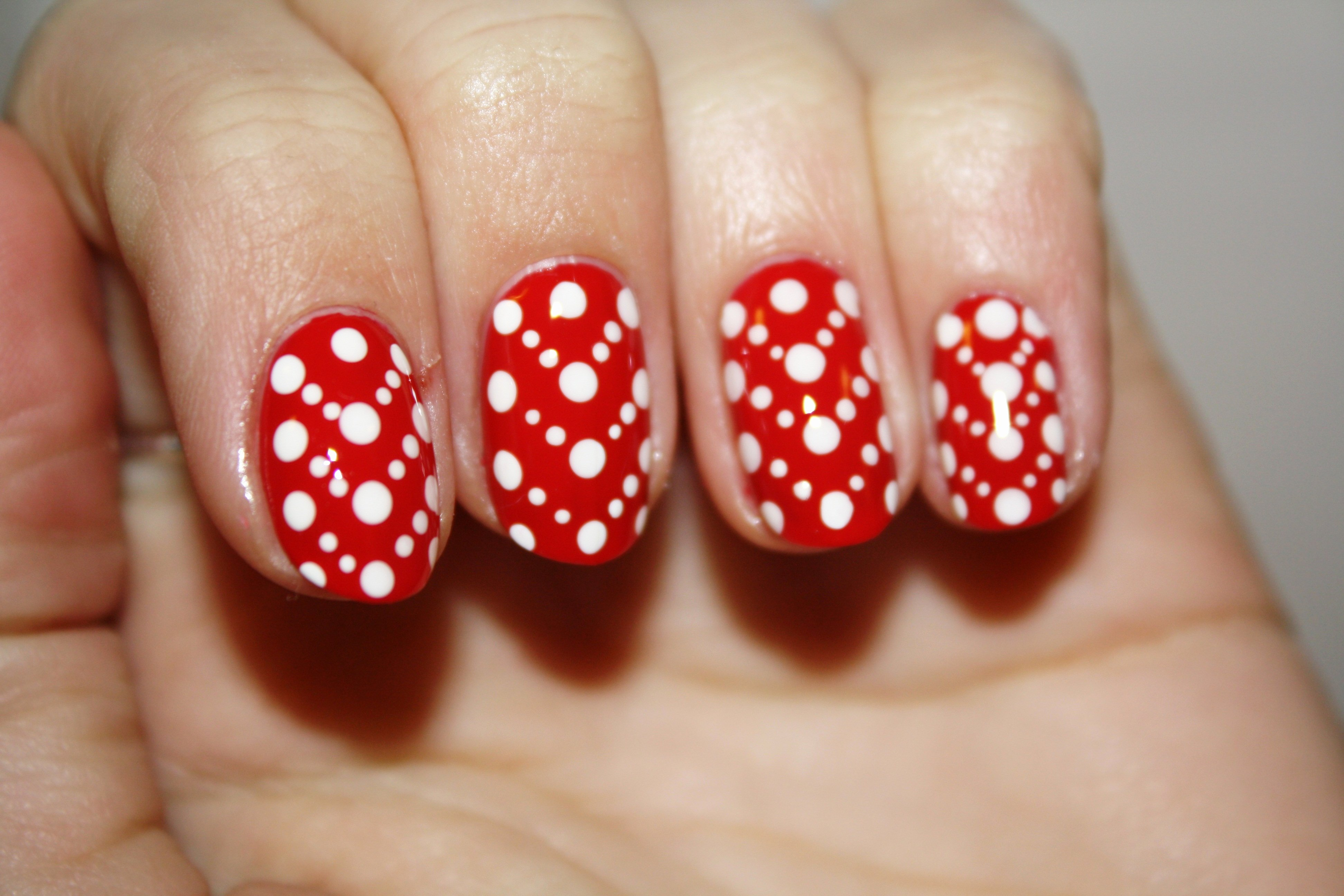 Nail Art Designs Videos Unique 33 Nail Art Designs to Inspire You – the Wow Style