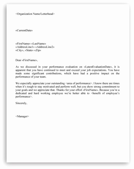 New Employee Welcome Letter Best Of Hr Letters to Employees