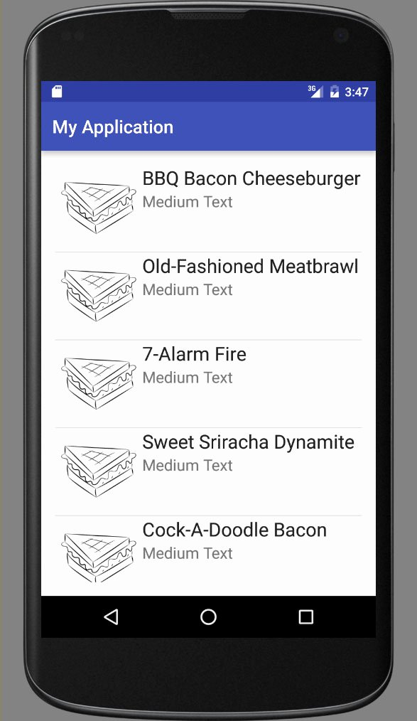 New Fonts for android New Java Change Font Of Textview In android Stack Overflow
