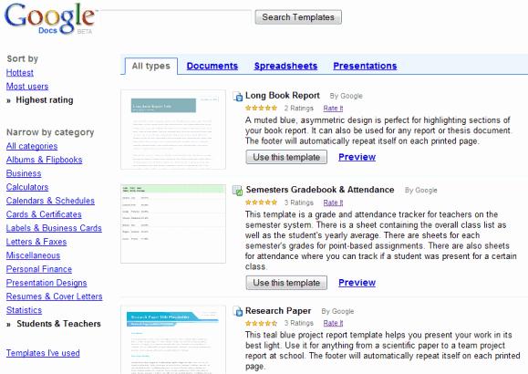 Newspaper format Google Docs Elegant Google Docs Newspaper Template