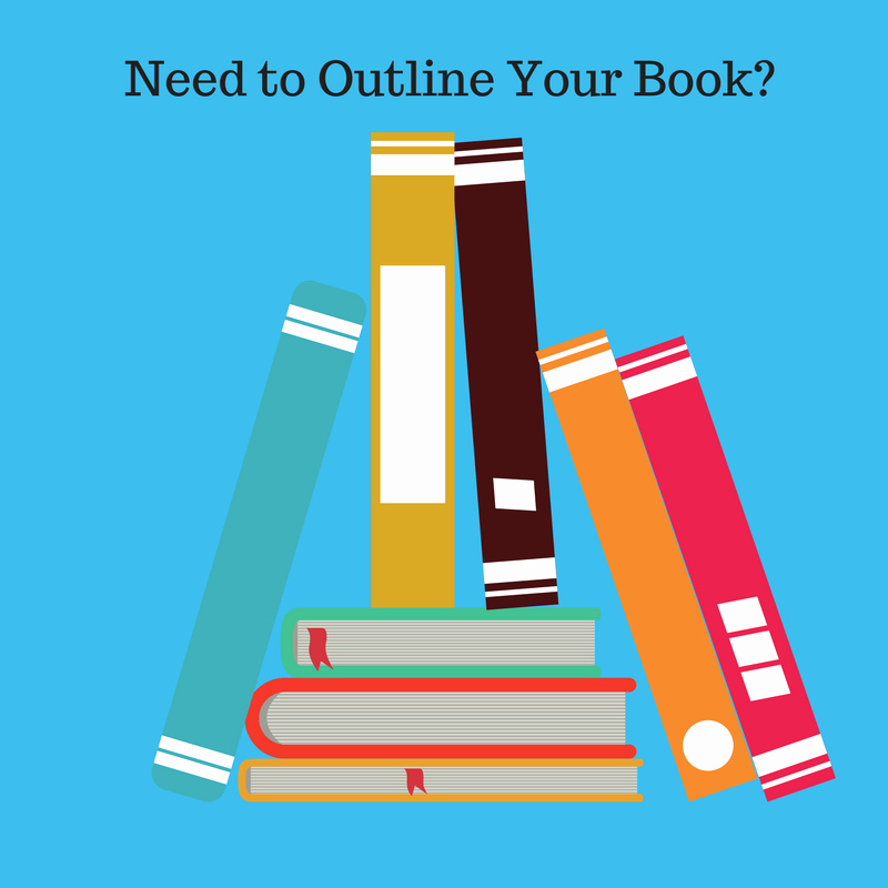 Non Fiction Book Outline Fresh How to Write A Nonfiction Book Outline