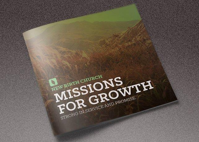 Non Profit Brochure Example Beautiful 15 Nonprofit Brochure Examples Editable Psd Ai