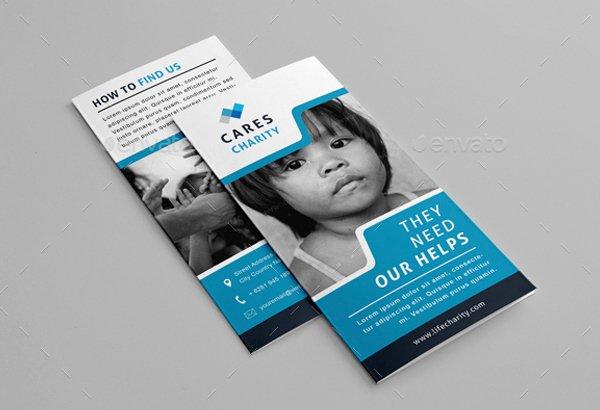 Non Profit Brochure Example Fresh 25 Non Profit Brochure Templates Free & Premium Psd Ai