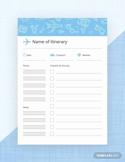 Notebook Template for Word Awesome 10 Notebook and Journal Templates In Publisher