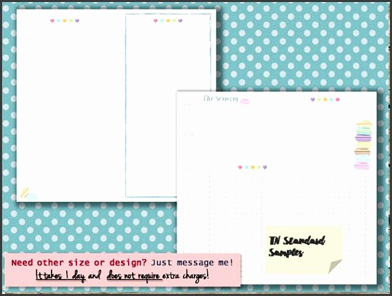 Notebook Template for Word Elegant 6 Word Notebook Template Sampletemplatess Sampletemplatess