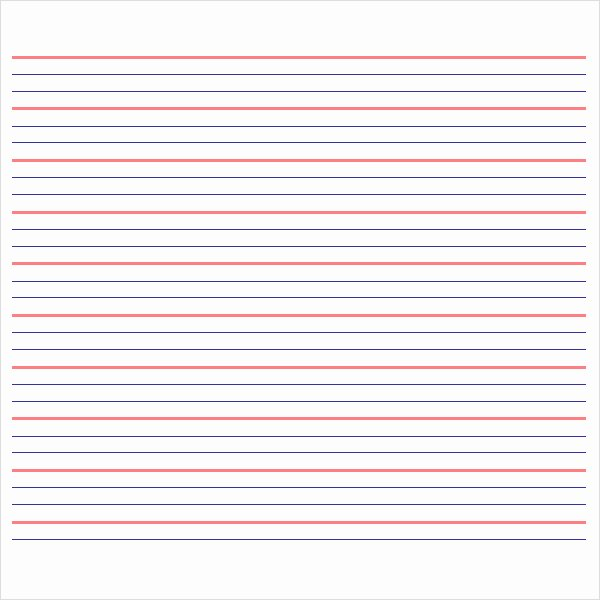 Notebook Template for Word Elegant Best S Of Notebook Template for Word Microsoft Word