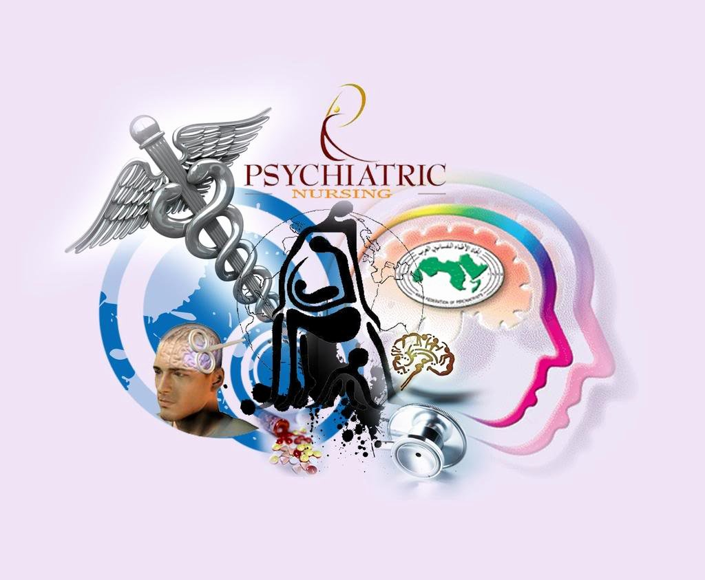 Nursing Diagnoses In Psychiatric Nursing Best Of Seminar On Psychiatric Nursing Nurseonlineph