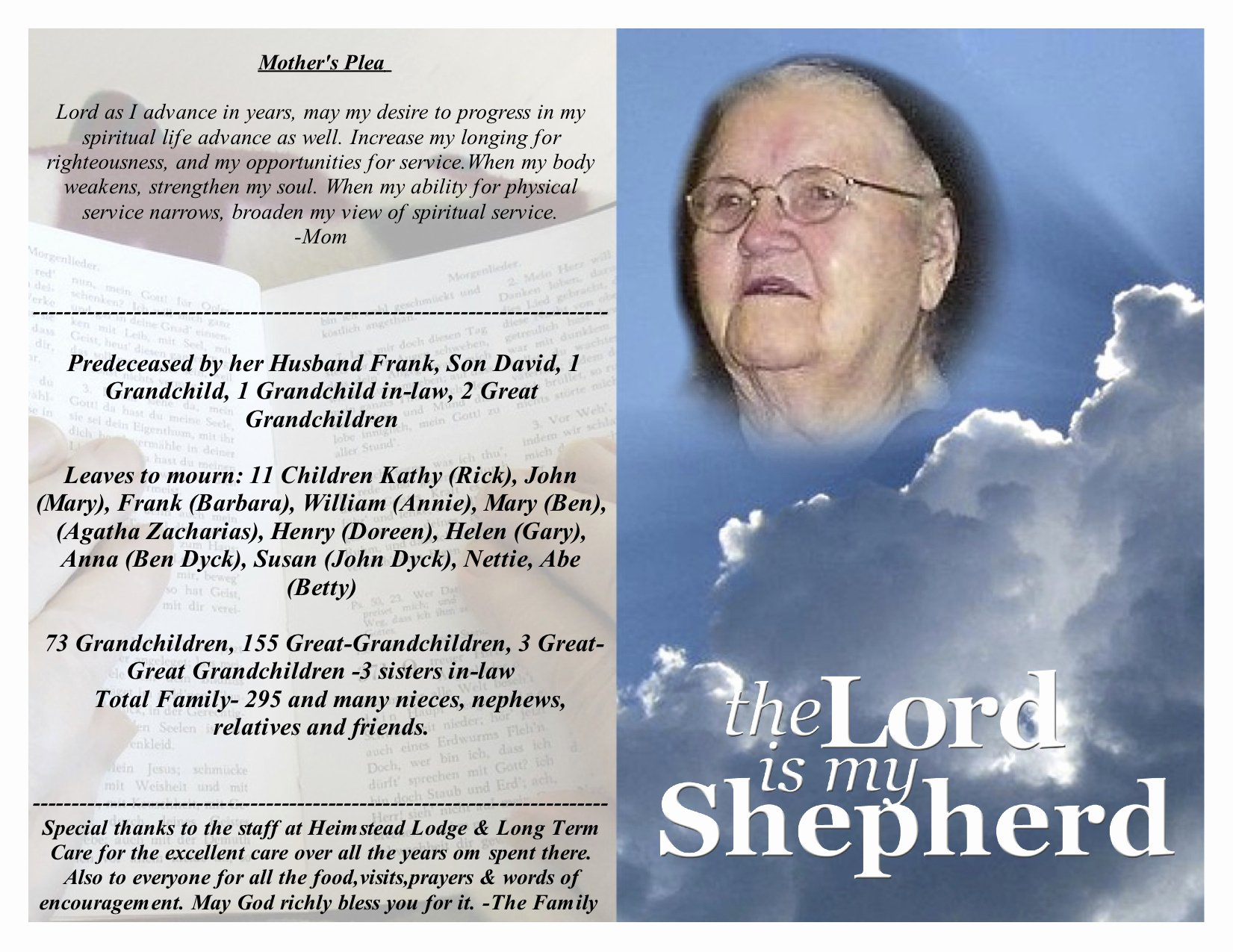 Obituary Template Google Docs Beautiful Fill In the Blank Obituary Template