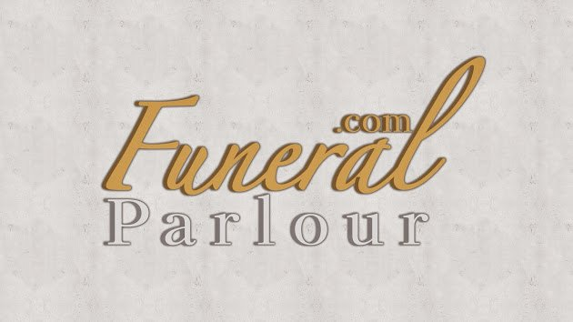 Obituary Template Google Docs Fresh Funeral Program Template