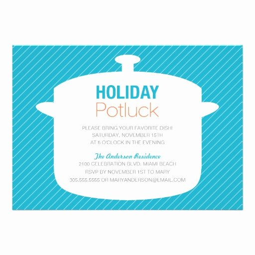 Office Potluck Invitation Wording Samples Elegant 20 Fice Potluck Invitation Pics for Fice Potluck