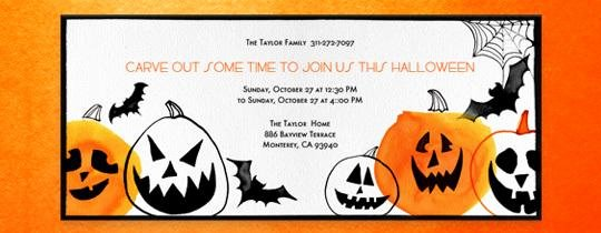 Office Potluck Invitation Wording Samples Fresh Halloween Fice Potluck Invitation Wording – Festival