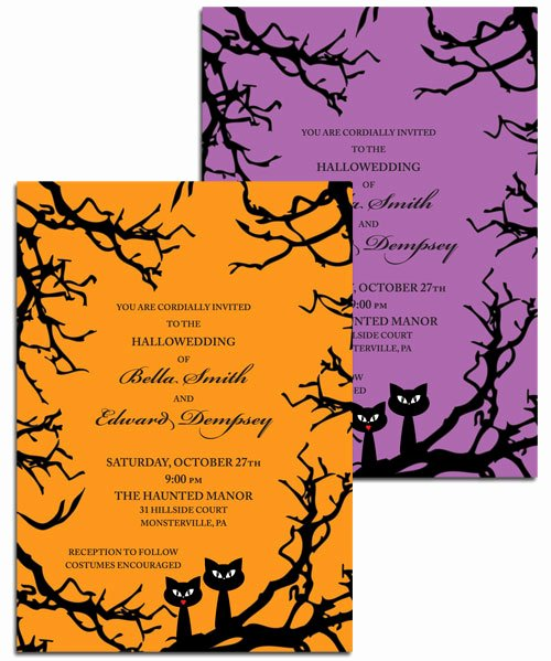 Office Potluck Invitation Wording Samples Unique Halloween Fice Potluck Invitation Wording – Festival