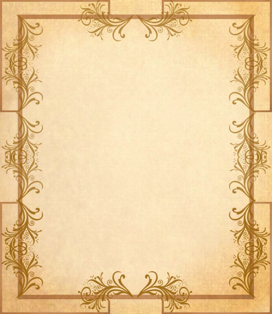Old Looking Paper Printable Best Of Free Paper Borders Download Free Clip Art Free Clip Art