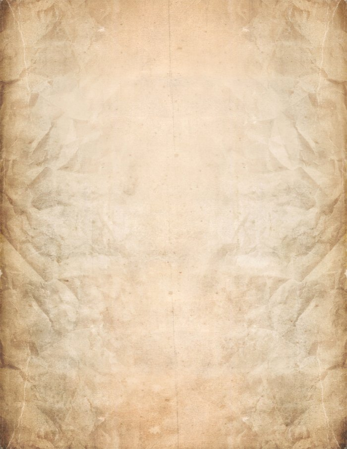 Old Looking Paper Printable Elegant Worn Paper Texture
