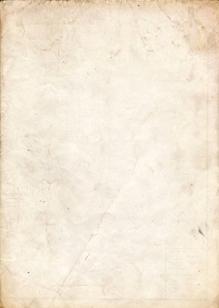 Old Looking Paper Printable Luxury Grungy Paper Texture 3