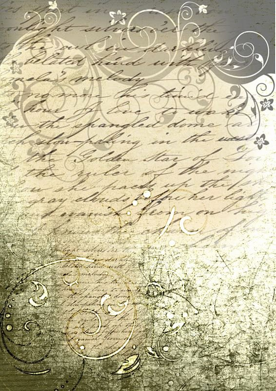 Old Looking Paper Printable Unique Look at these All Free and some Lovely Vintage Papers to