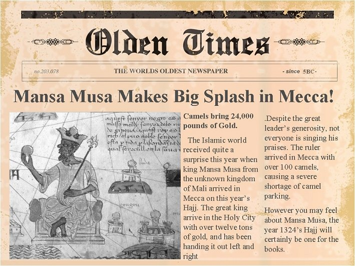 Old Newspaper Template Word Awesome Old Newspaper Template