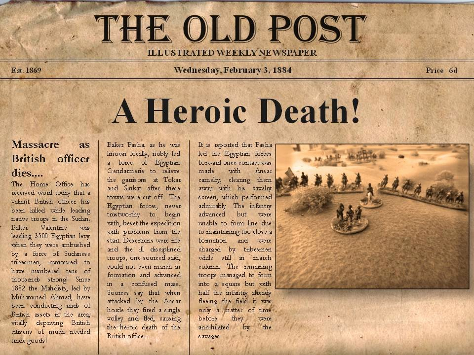 Old Newspaper Template Word Elegant Old Newspaper Template
