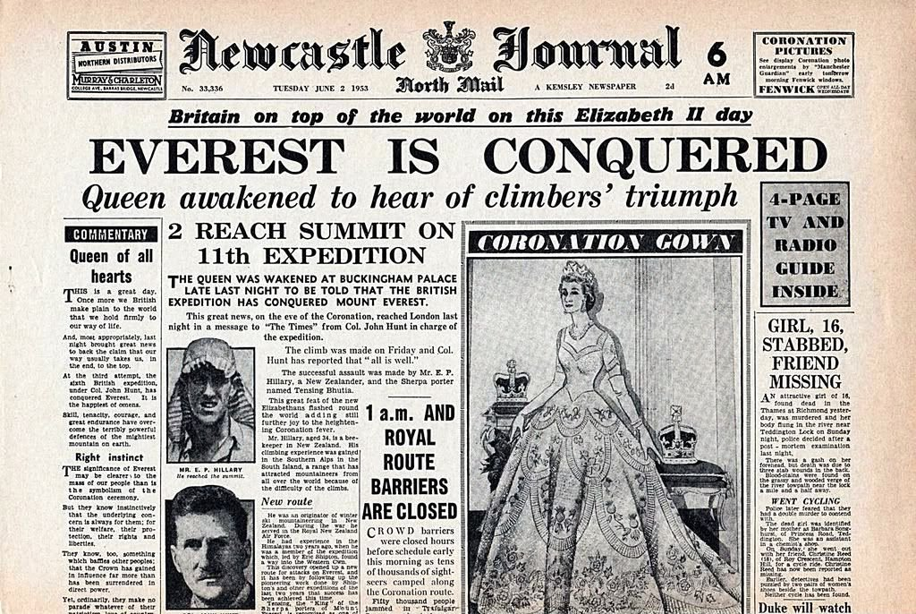 Old Newspapers Front Page Awesome Newspaper Headlines Front Pages and Articles From