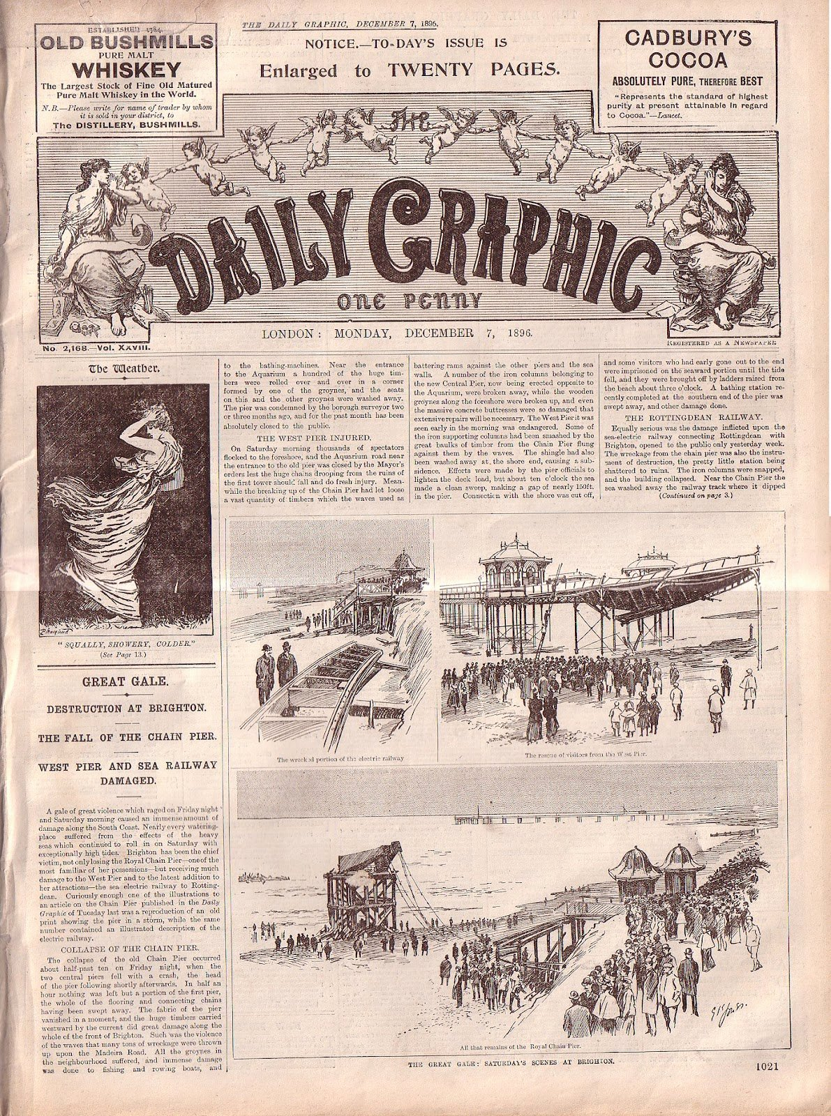 Old Newspapers Front Page Best Of Vector Illustration Of A Front Page Of An Old Newspaper