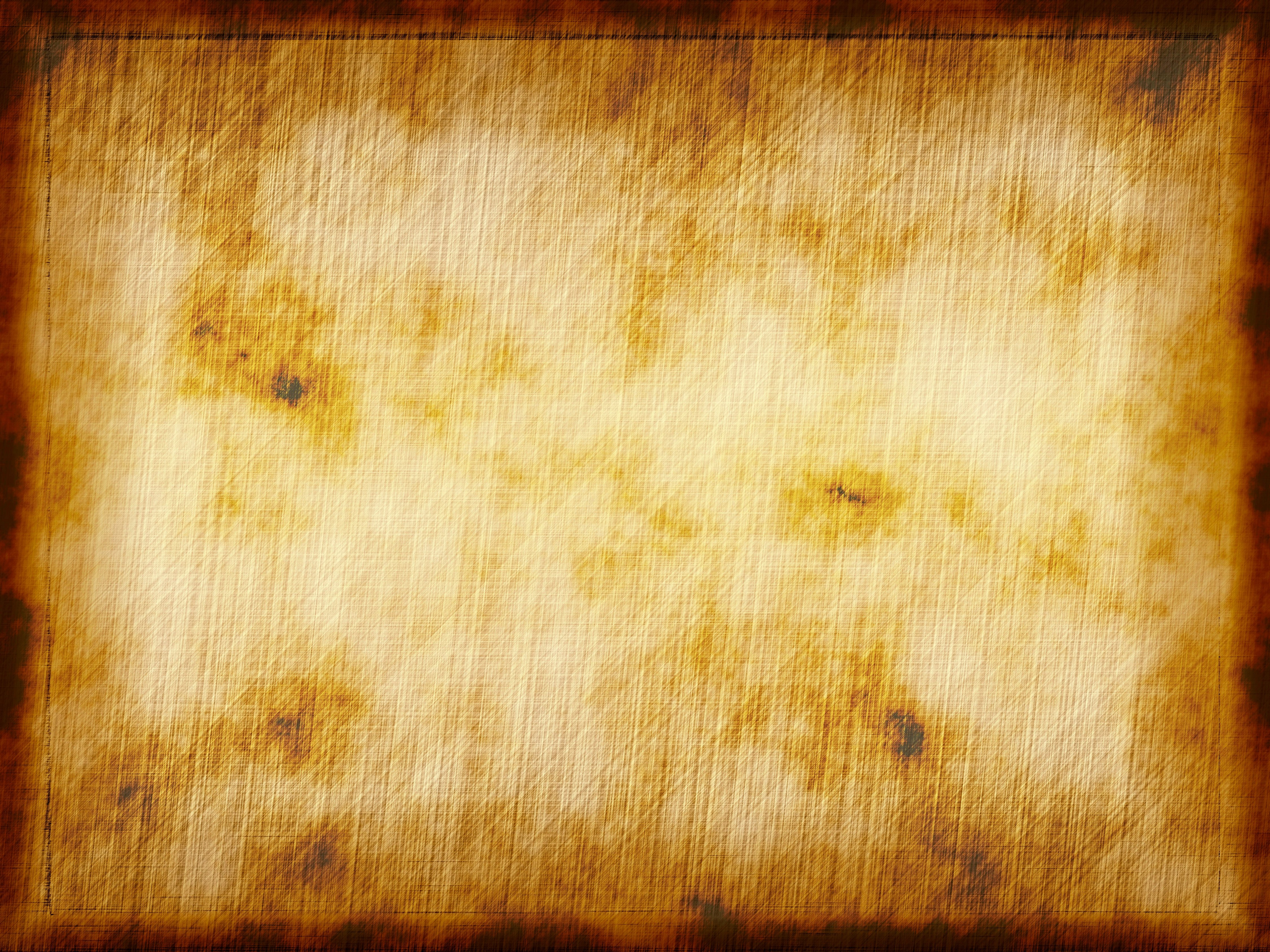 Old Paper Texture Free Awesome 15 Parchment Textures