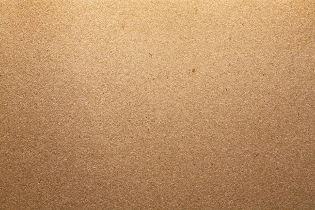 Old Paper Texture Free Awesome Free Download Wild Textures
