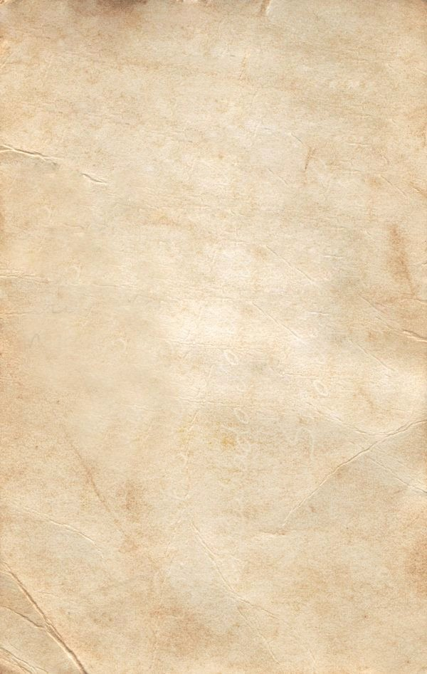 Old Paper Texture Free Beautiful 56 High Quality Old Paper Texture Downloads Pletely