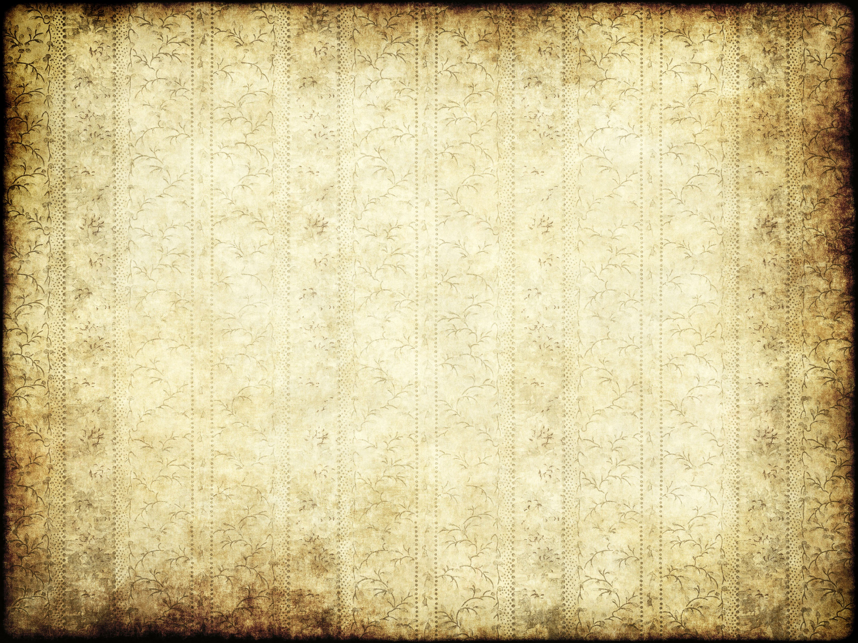 Old Paper Texture Free Beautiful Grunge Background Of Old Paper Texture Background