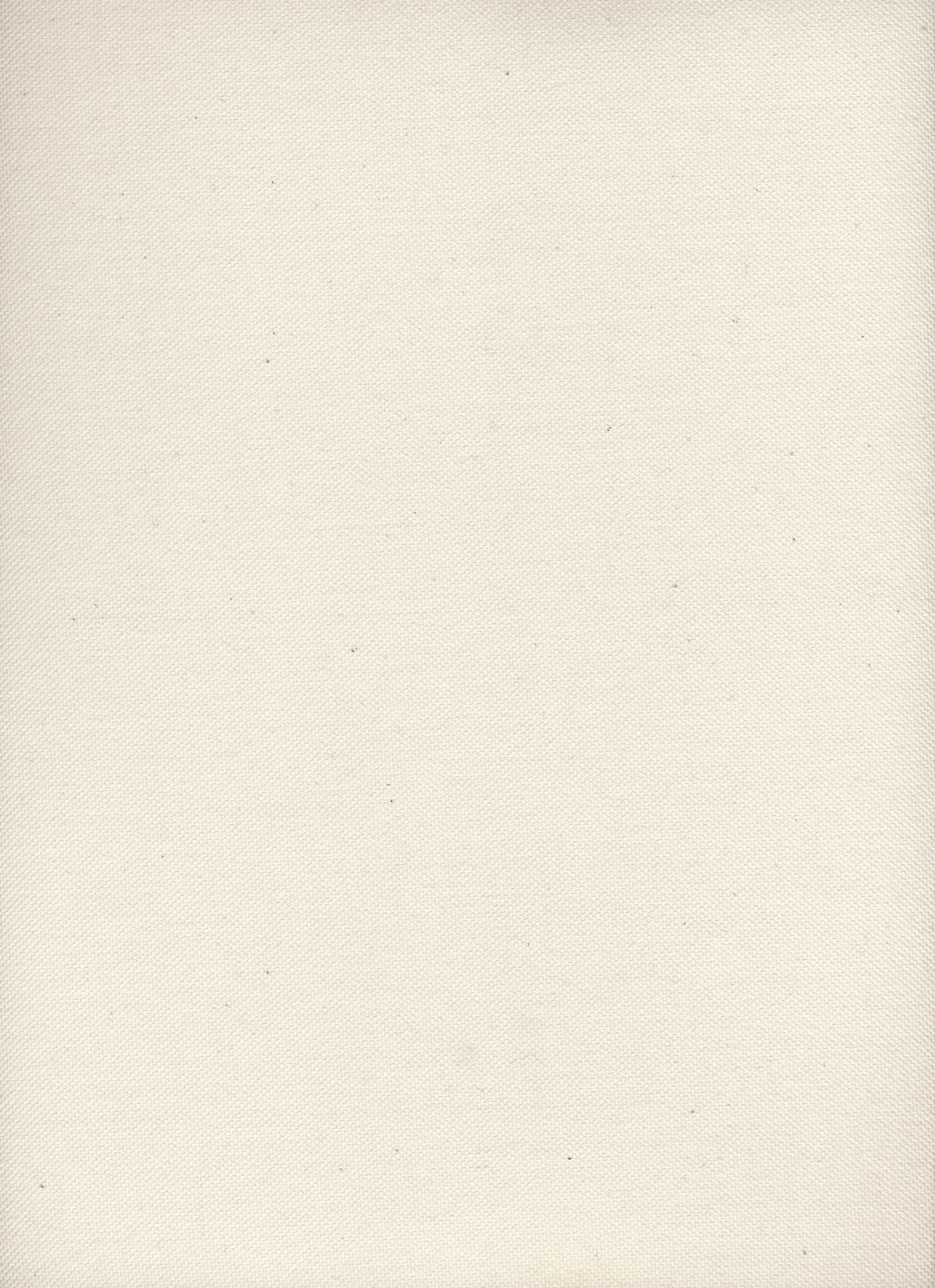 Old Paper Texture Free Best Of Free Stock Photo Of Feel Texture White