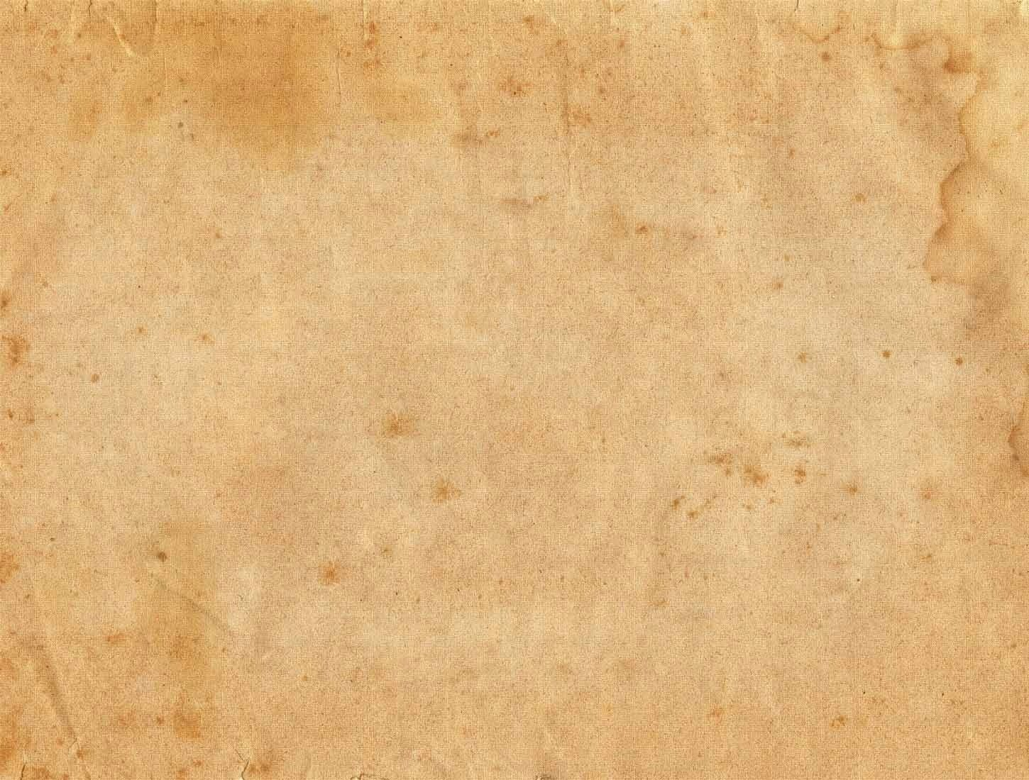 Old Paper Texture Free Elegant Old Beige Blank Paper Free Ppt Backgrounds for Your