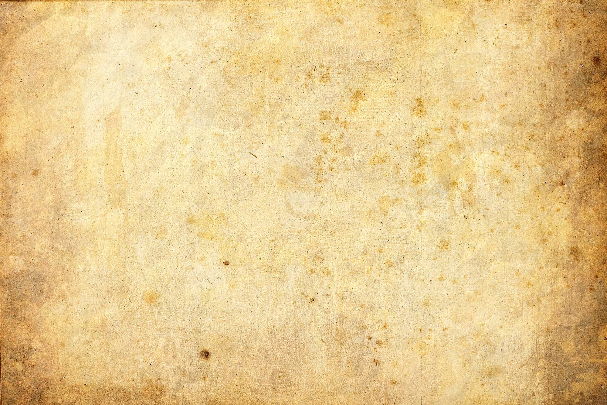 Old Paper Texture Free Elegant Old Paper Background ·① Download Free High Resolution