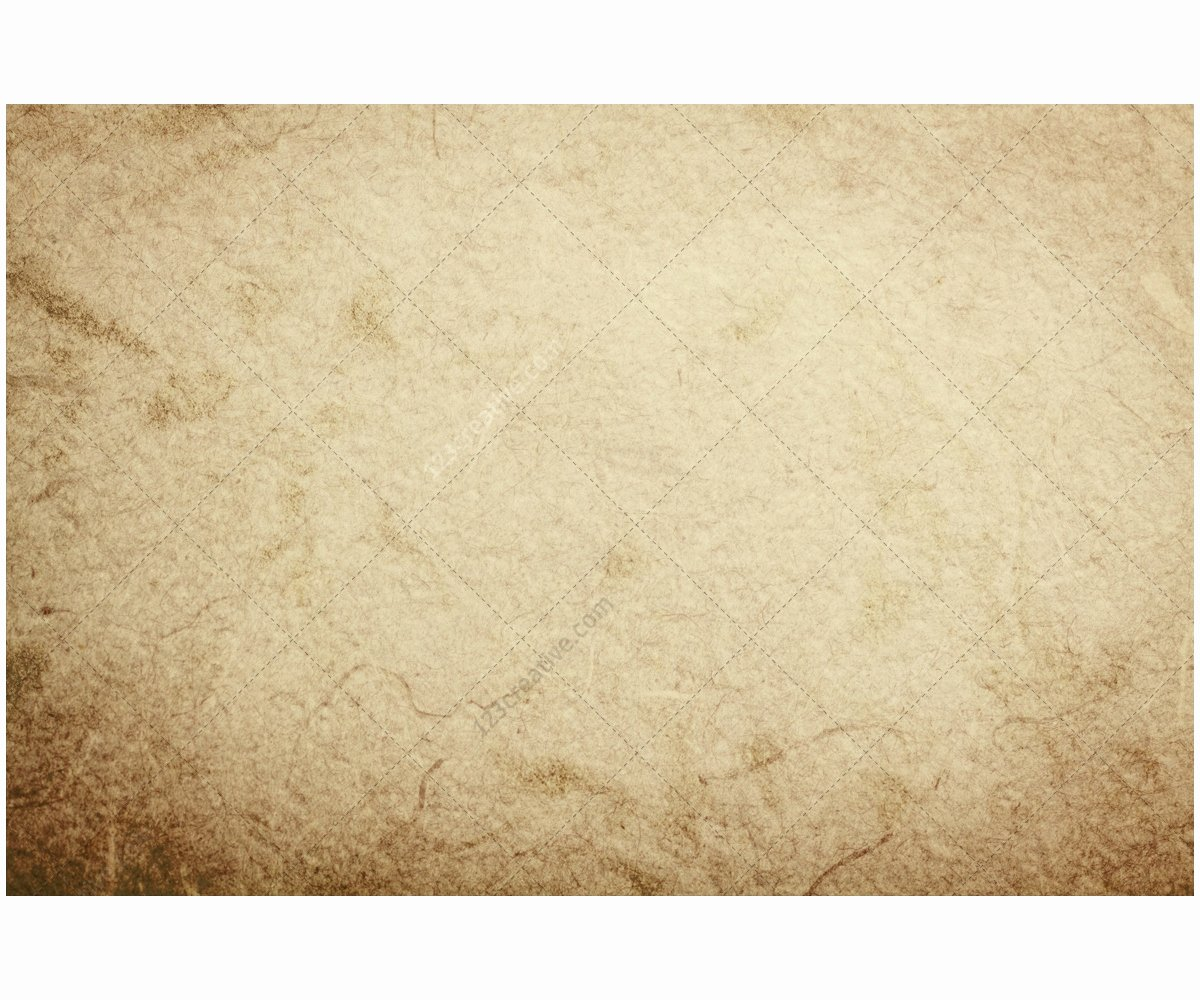 Old Paper Texture Free Fresh Free Natural Paper Backgrounds Yellow and Brown Old
