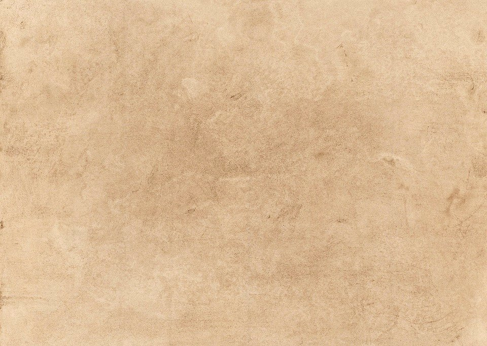 Old Paper Texture Free Fresh Paper Old Texture · Free Photo On Pixabay
