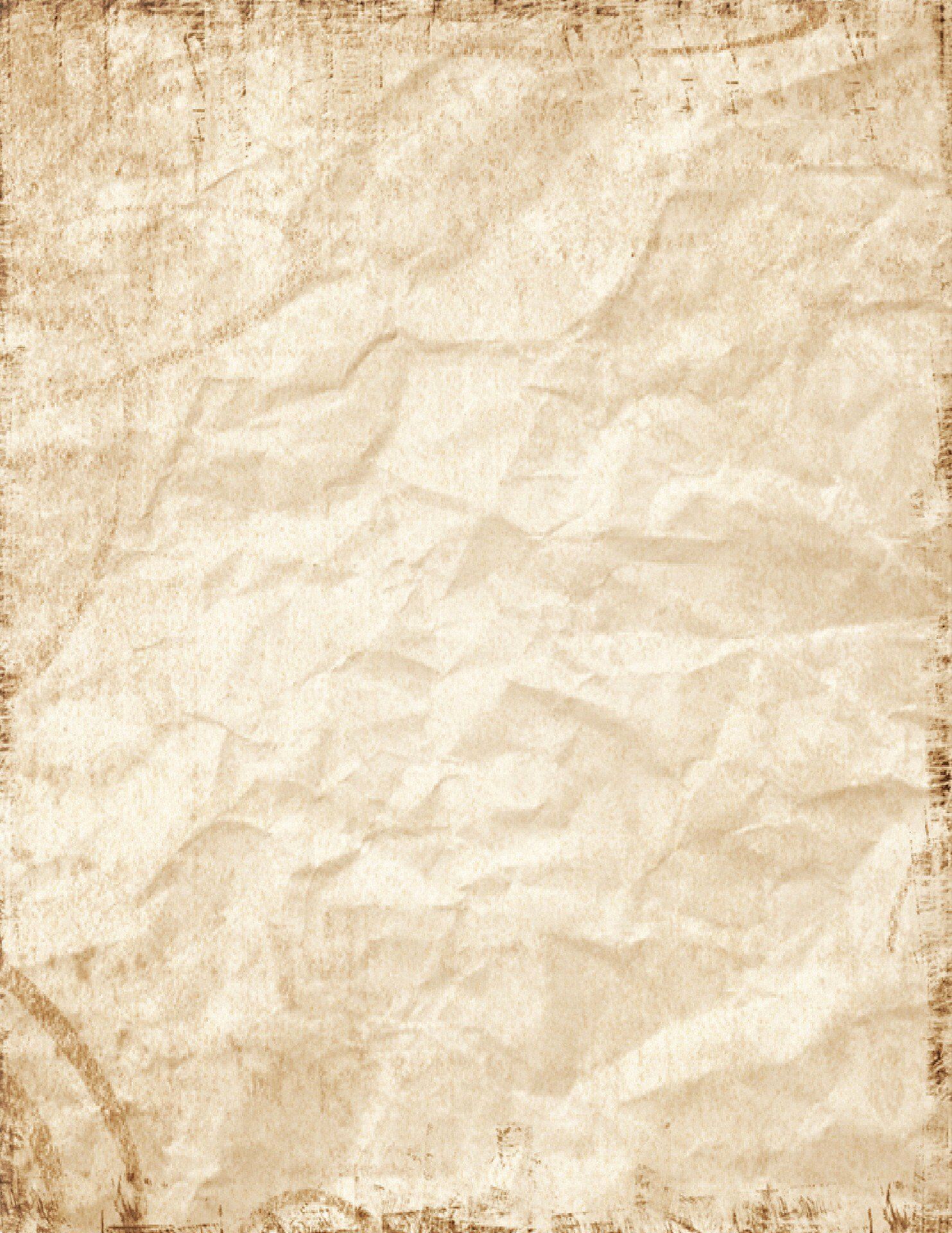 Old Paper Texture Free Fresh Vintage Paper Background ·① Download Free Cool Full Hd