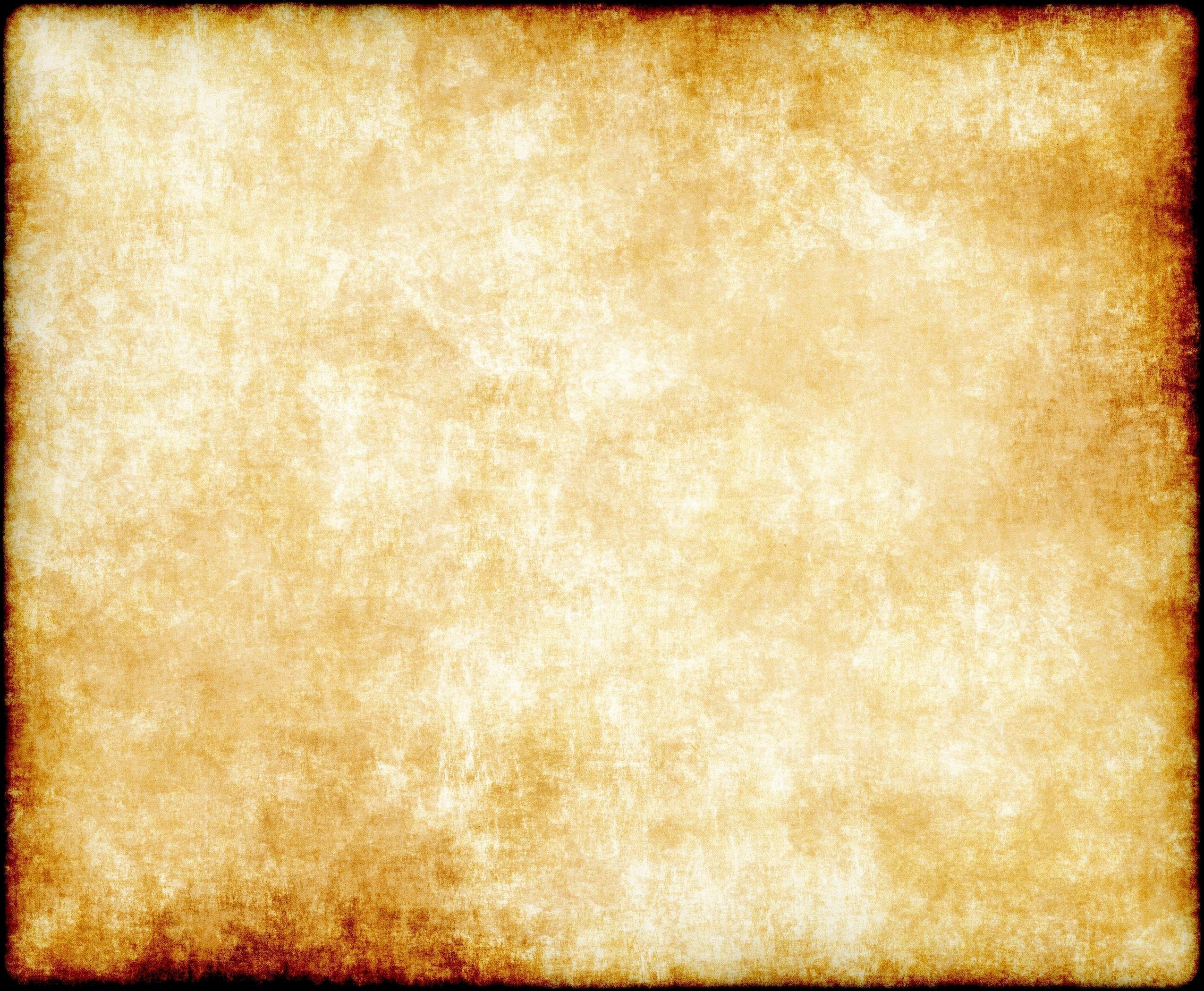 Old Paper Texture Free Fresh Wallpapers Old Paper Wallpaper Cave