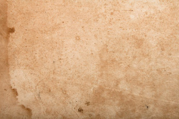 Old Paper Texture Free Lovely Old Paper Texture Background
