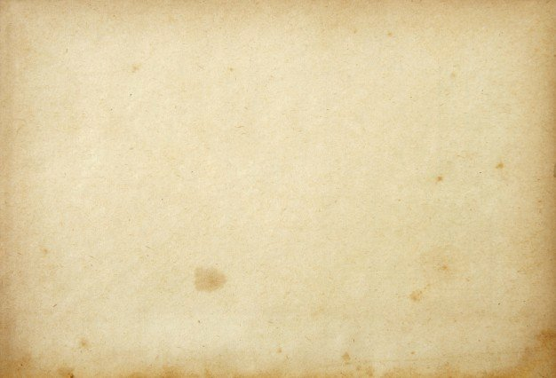 Old Paper Texture Free Lovely Old Paper Vectors S and Psd Files