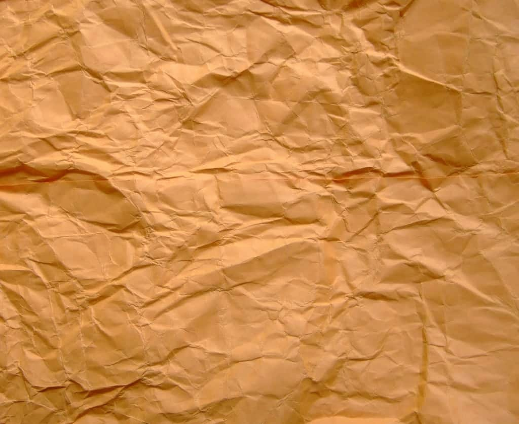 Old Paper Texture Free Luxury 135 Free Paper Textures and High Quality Backgrounds