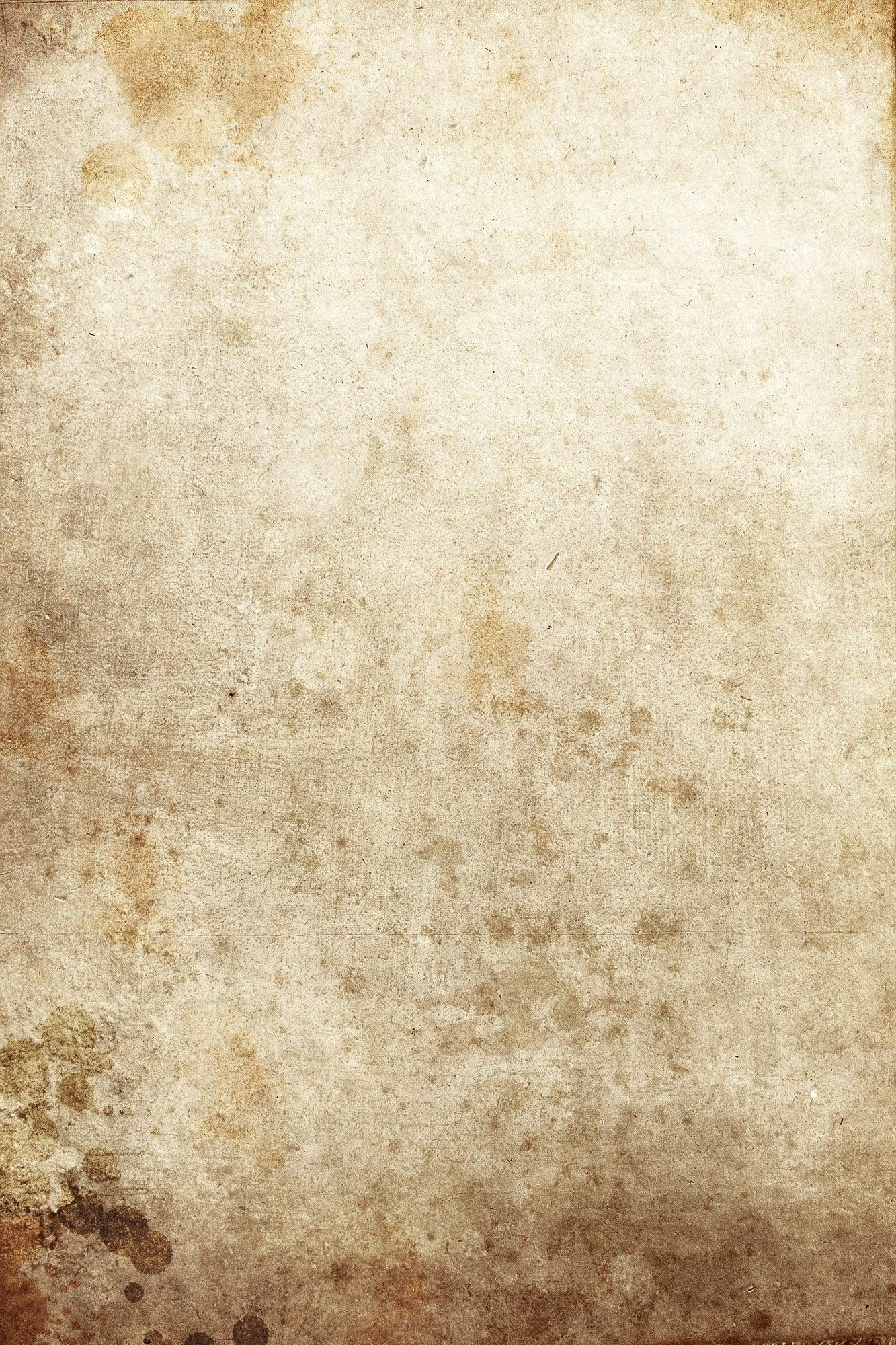 Old Paper Texture Free Luxury Old Paper Texture Background Free Image