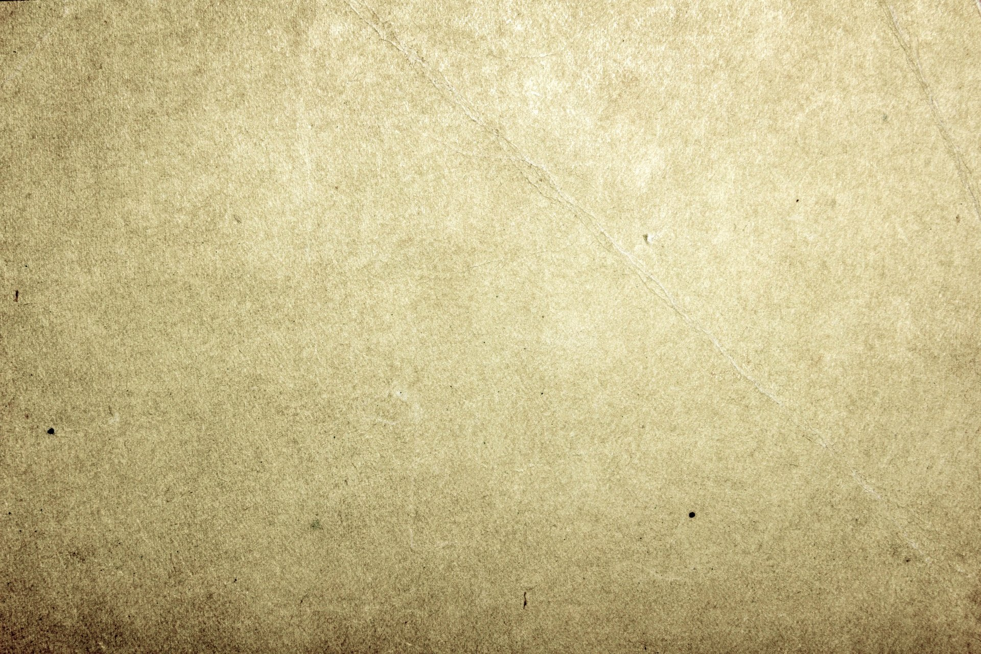 Old Paper Texture Free Luxury Vintage Paper Texture Free Stock Public Domain