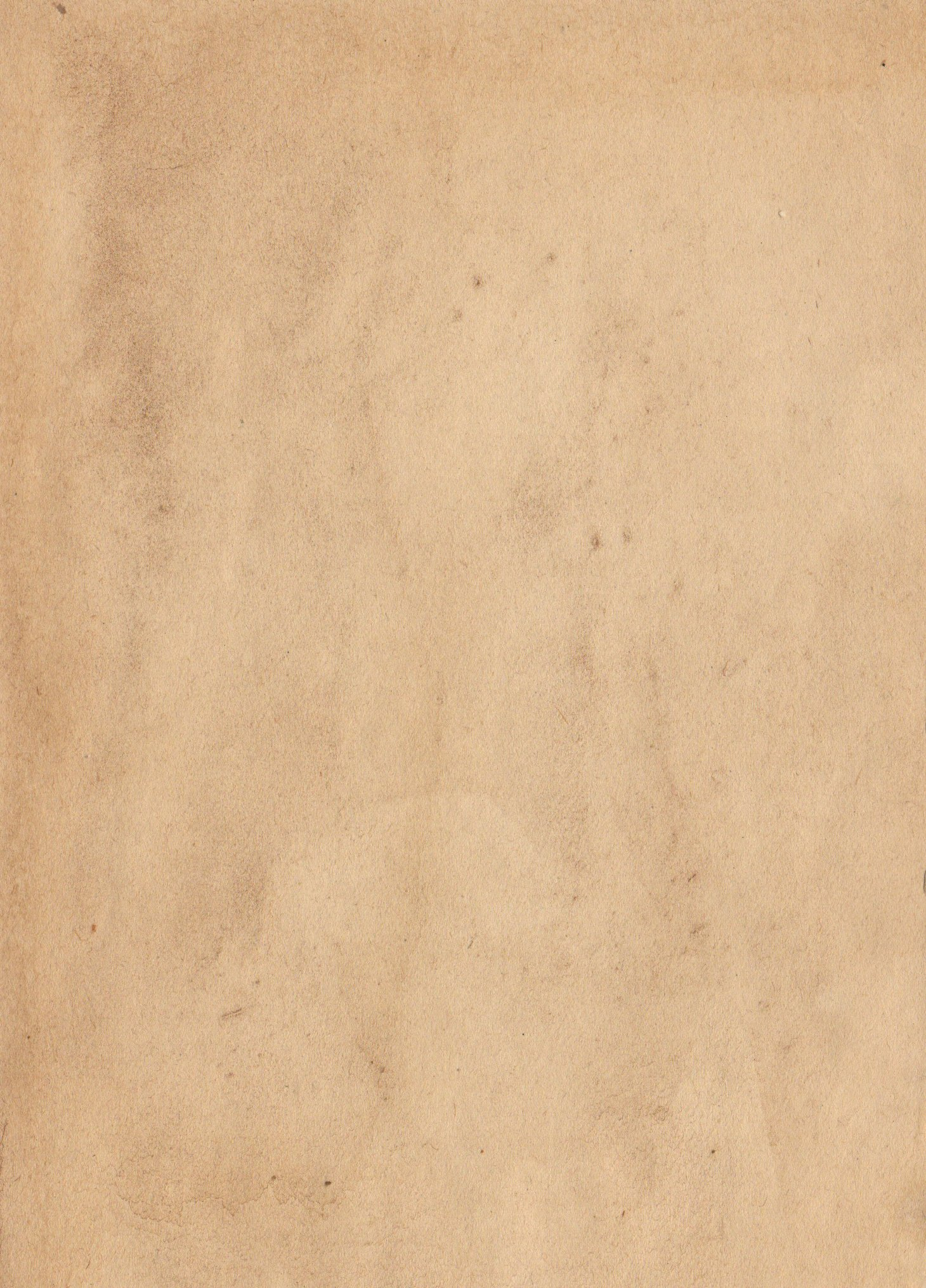 Old Paper Texture Free Luxury Vintage Paper Textures