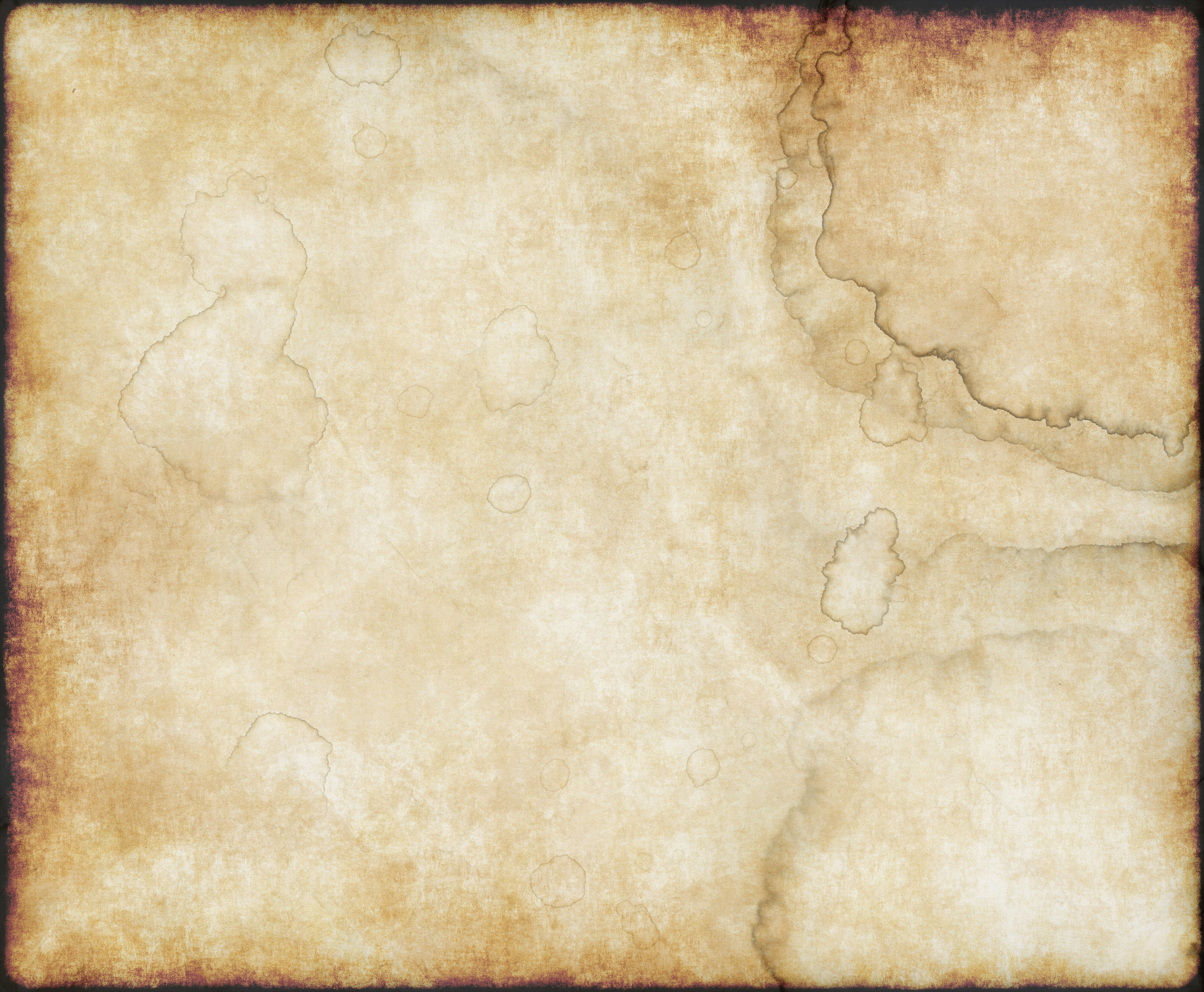 Old Paper Texture Free New Excellent Old Brown Paper Texture Background