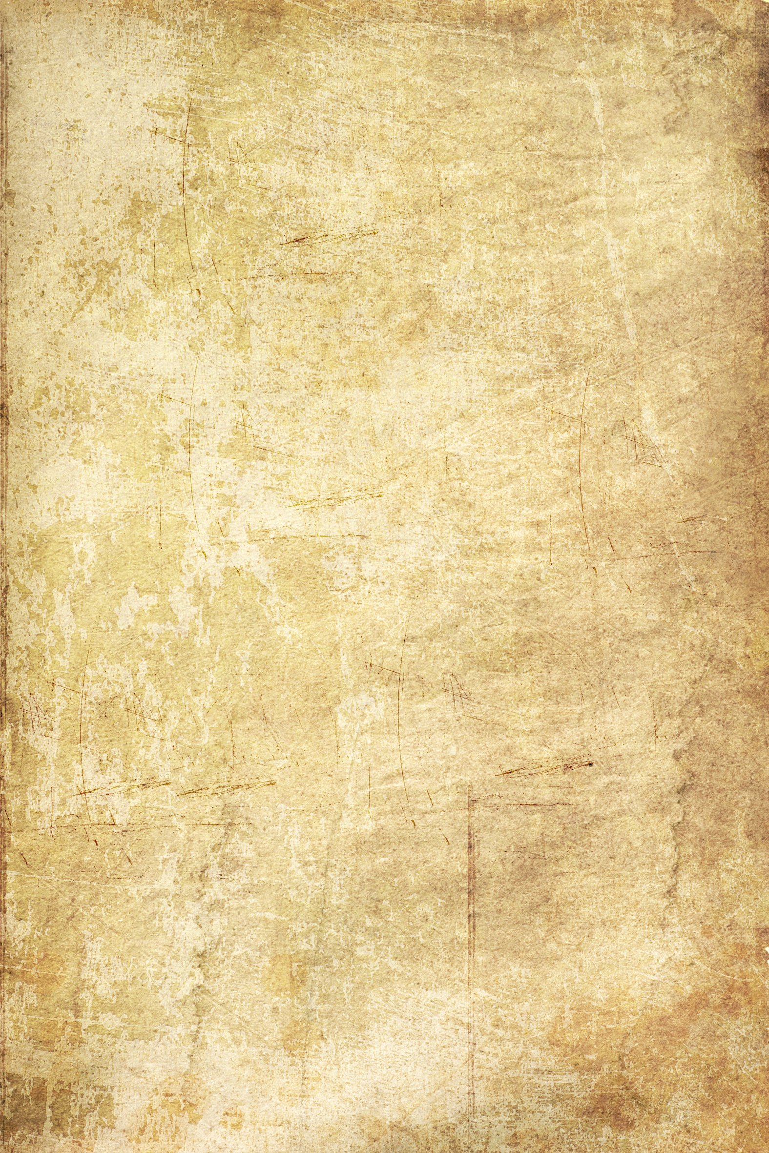 Old Paper Texture Free New Old Paper Texture Background Free Image