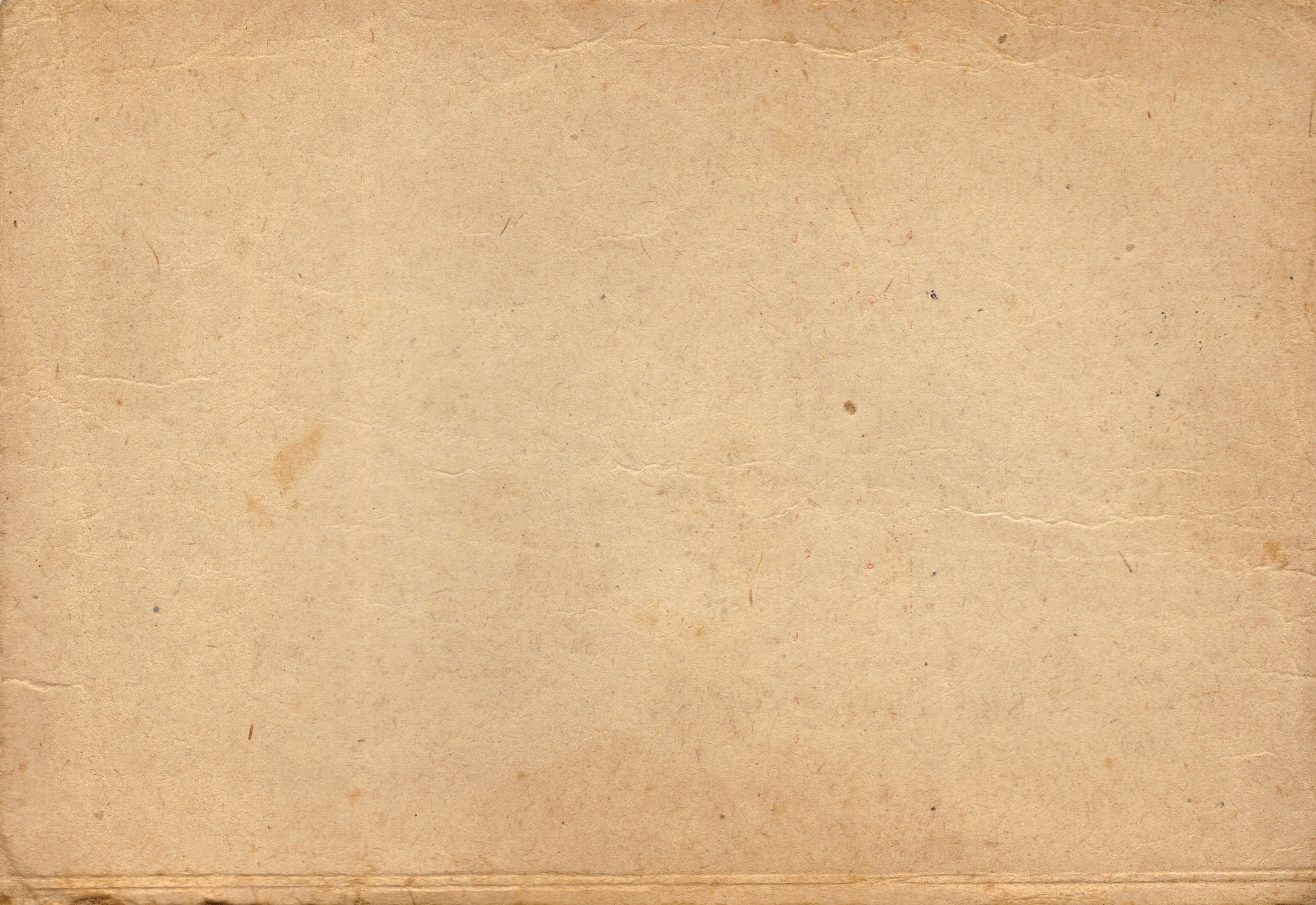 Old Paper Texture Free Unique 5 Simple Old Paper Texture Jpg