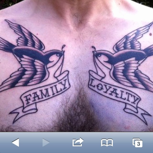 Old School Tattoo Font Beautiful 23 Best Melting Pot Of Tattoo Designs Images On Pinterest
