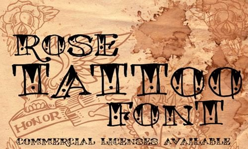 Old School Tattoo Font Best Of 162 Best Best Old School Tattoo Fonts Images On Pinterest