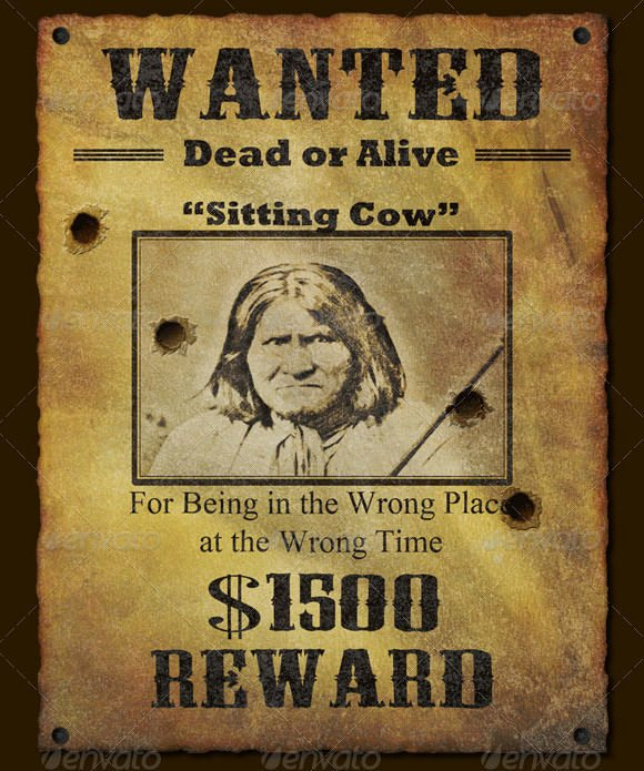 Old West Wanted Sign Inspirational Wanted Poster Template 20 Download Documents In Psd