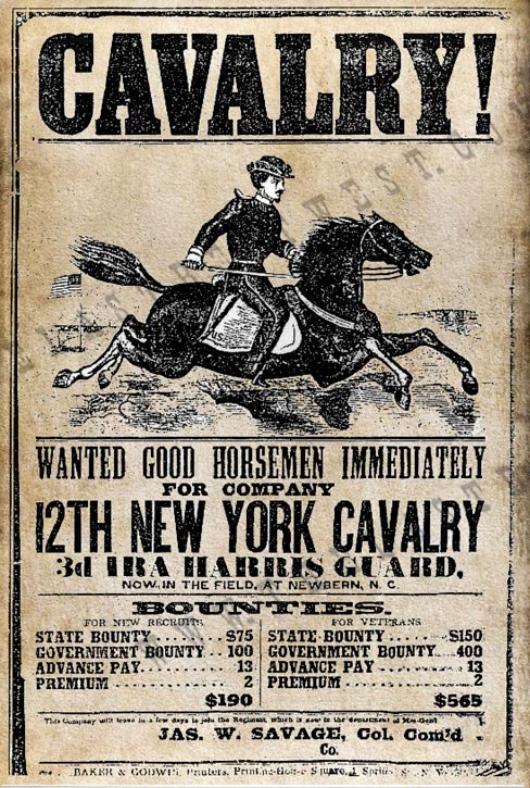 Old Western Wanted Poster Elegant Buy Multiple Old West Posters the Last Best West