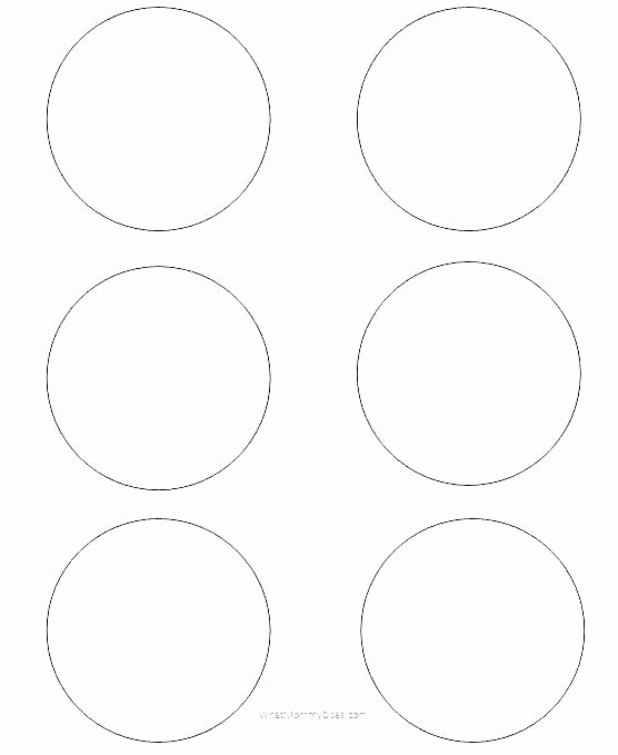 1 inch diameter circle template graph pdf one printable circles of 2 free design 5 cm 8 best photoshop