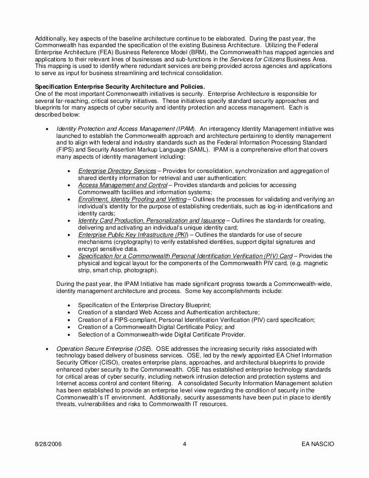 One Page Executive Summary Beautiful 1 Need A One Page Executive Summary Suitable for Posting